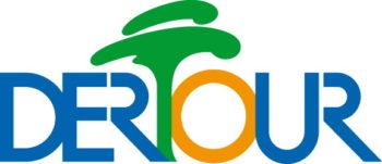 DER_Tour_logo