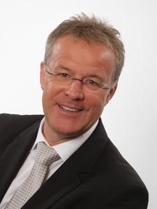 Manfred Thielmann <br> Geschäftsführer