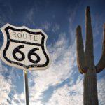 Route66_Fotolia_28874005_M
