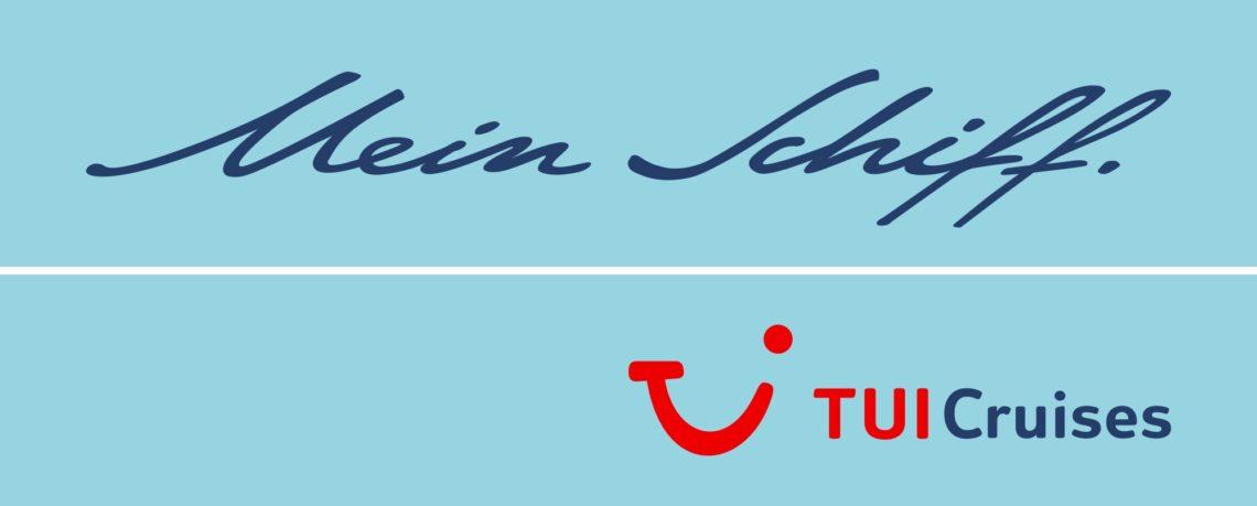 TUIcruuises-Logo