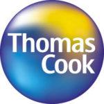 Thomas_Cook_0