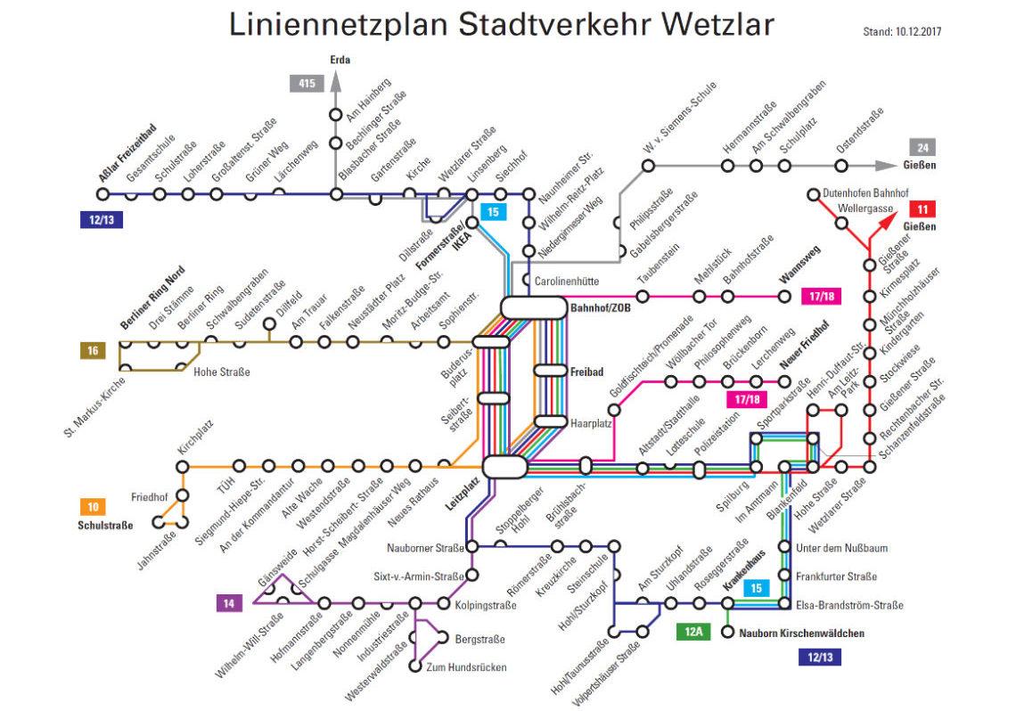 Liniennetzplan-17-18