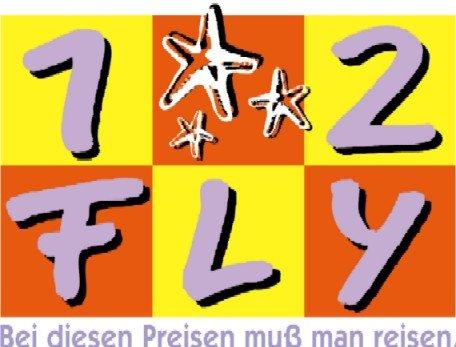 logo_1_2_fly