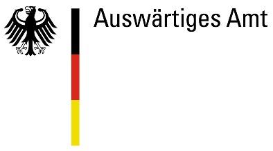 logo_auswaertiges-amt
