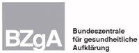 logo_bzga
